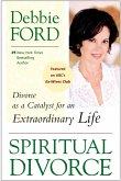 Spiritual Divorce (eBook, ePUB)