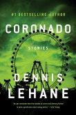 Coronado (eBook, ePUB)