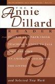 The Annie Dillard Reader (eBook, ePUB)