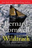 Wildtrack (eBook, ePUB)