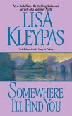 Somewhere I'll Find You (eBook, ePUB)