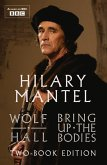 Wolf Hall and Bring Up The Bodies: Two-Book Edition (eBook, ePUB)