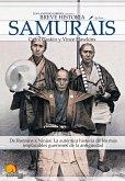 Breve Historia de Los Samurais (eBook, ePUB)