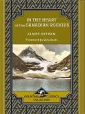 In the Heart of the Canadian Rockies (eBook, ePUB)