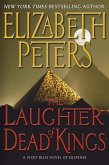 The Laughter of Dead Kings (eBook, ePUB)