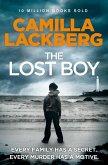 The Lost Boy (Patrik Hedstrom and Erica Falck, Book 7) (eBook, ePUB)