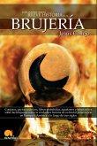 Breve Historia de la Brujería (eBook, ePUB)
