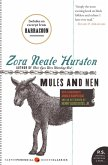 Mules and Men (eBook, ePUB)