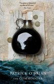The Commodore (Aubrey/Maturin Series, Book 17) (eBook, ePUB)