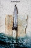 The Hundred Days (Aubrey/Maturin Series, Book 19) (eBook, ePUB)