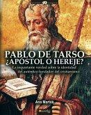 Pablo de Tarso (eBook, ePUB)