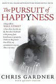 The Pursuit of Happyness (eBook, ePUB)
