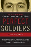 Perfect Soldiers (eBook, ePUB)
