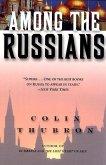 Among the Russians (eBook, ePUB)