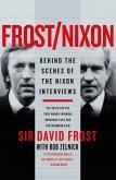Frost/Nixon (eBook, ePUB)