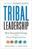 Tribal Leadership (eBook, ePUB)