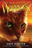 Warriors: The New Prophecy #6: Sunset (eBook, ePUB)