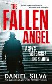 The Fallen Angel (eBook, ePUB)