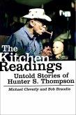 The Kitchen Readings (eBook, ePUB)
