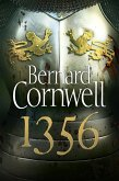 1356 (Special Edition) (eBook, ePUB)