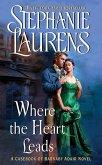 Where the Heart Leads (eBook, ePUB)