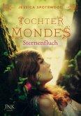 Sternenfluch / Töchter des Mondes Bd.2