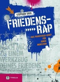 Friedens-Rap