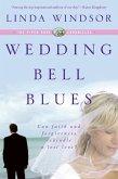Wedding Bell Blues (The Piper Cove Chronicles) (eBook, ePUB)