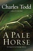 A Pale Horse (eBook, ePUB)
