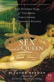 Sex with the Queen (eBook, ePUB)