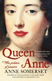 Queen Anne: The Politics of Passion (eBook, ePUB)
