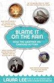 Blame It on the Rain (eBook, ePUB)