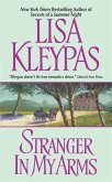 Stranger in My Arms (eBook, ePUB)