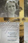 A Woman of Valour (eBook, ePUB)