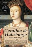 Catalina de Habsburgo (eBook, ePUB)