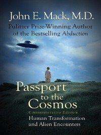 Passport to the Cosmos (eBook, ePUB)