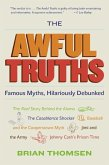 The Awful Truths (eBook, ePUB)