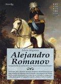 Alejandro Romanov (eBook, ePUB)