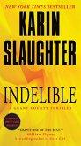 Indelible (eBook, ePUB)