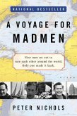 A Voyage For Madmen (eBook, ePUB)