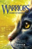 Warriors #3: Forest of Secrets (eBook, ePUB)