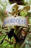 Sword Quest (eBook, ePUB)