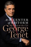 At the Center of the Storm (eBook, ePUB)