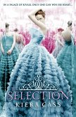 The Selection (The Selection, Book 1) (eBook, ePUB)