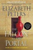 The Falcon at the Portal (eBook, ePUB)