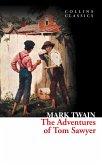 The Adventures of Tom Sawyer (Collins Classics) (eBook, ePUB)