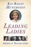 Leading Ladies (eBook, ePUB)