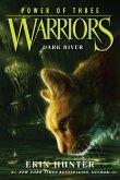 Warriors: Power of Three #2: Dark River (eBook, ePUB)