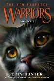 Warriors: The New Prophecy #2: Moonrise (eBook, ePUB)