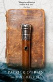 The Wine-Dark Sea (Aubrey/Maturin Series, Book 16) (eBook, ePUB)